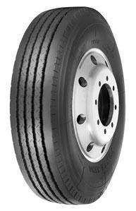 Power King TR615 Tires